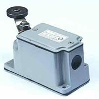Концевой выключатель серии ВП 16Г-23Б-131-55