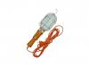 Светильник переносной ЛСУ-1 ШВВП/ 10м (НРБ) IP20