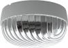 CT TN 100 1145000010 светильник 1х100Вт IP44