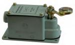 Концевой выключатель типа ВК-200-БР-11-67У2-24
