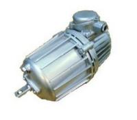Толкатель электрогидровлический ТЭ 30
