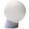 Светильник НББ 64-60-025.03 УХЛ4 /корпус наклонный шар пластик/ IP21 ФОРСВЕТ