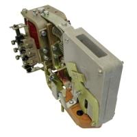 Контактор КПВ-605-630А-220DC-З-ПК-У3-КЭАЗ