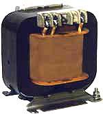 Трансформатор понижающий ОСМ 0,63