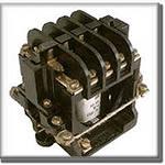 Пускатель электромагнитный ПМЕ 111