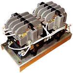Пускатель электромагнитный ПМЕ 113