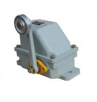 концевой выключатель серии КУ-701