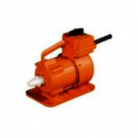 Электродвигатель для ИВ116