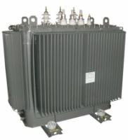 Трансформатор силовой масляный ТМГ 400
